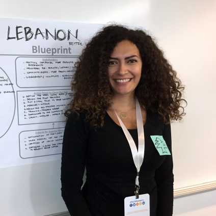 Rasha Sukkarieh